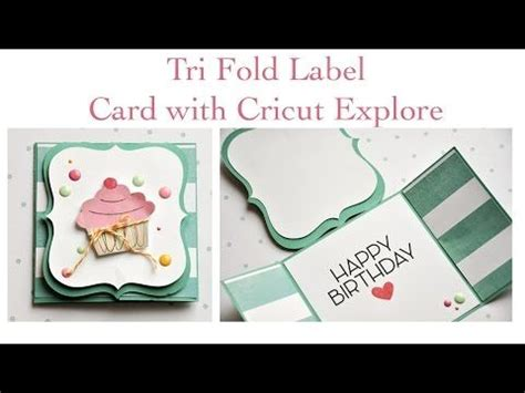 free birthday card template cricut 553 best images about cricut cards on gift