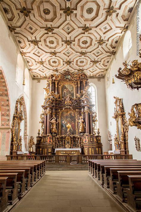 karmeliterklosterkirche tourismusverband franken