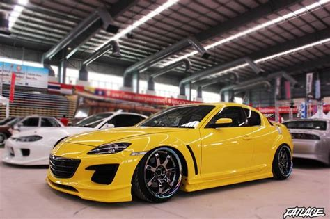 Newest Mazda Rx8 by 17 Best Images About Rx8 On Cars Wheels And