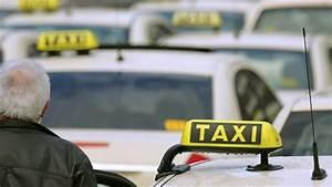 Taxi Frankfurt Preise Berechnen : fahrgastservice mvg will den schienenersatzverkehr verbessern welt ~ Themetempest.com Abrechnung