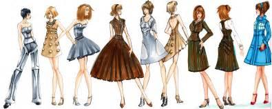 fashion designer fashion renderings on fashion illustrations illustration and fashion sketches