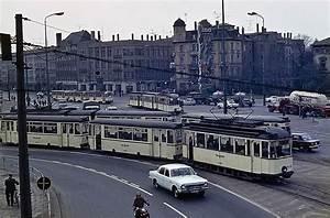 öffentliche Verkehrsmittel Leipzig : 1976 leibzig eine stra enbahn mit tw 1435 und zwei lowa ~ A.2002-acura-tl-radio.info Haus und Dekorationen