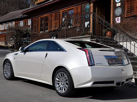 2012 xts cadillac cadillac cts coupe specs 2011 2012 2013 2014 2015 2016 2017 autoevolution