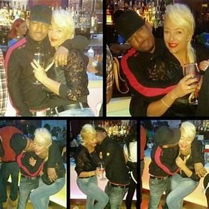 Chrissy Monroe and Chink Santana Call It Quits ...