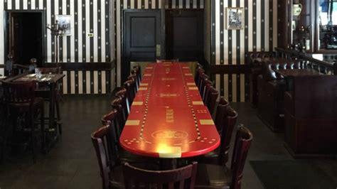 au bureau genevieve des bois restaurant au bureau à sainte geneviève des bois 91700