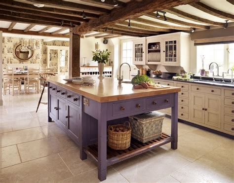big kitchen island designs 5 brilliant modern kitchen islands that we home