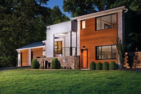 split foyer floor plans modern exterior finishes 23 arrangement enhancedhomes org
