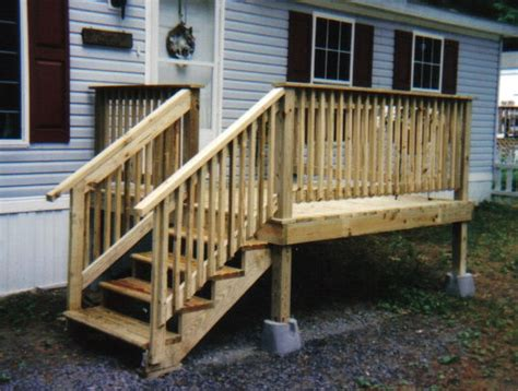 8x8 deck plans free photos