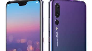 huawei p20 porsche design huawei p20 pro launched alongside the p20 and the porsche design mate rs with prices starting