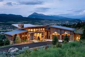 interior design mountain homes exterior rustic with entry