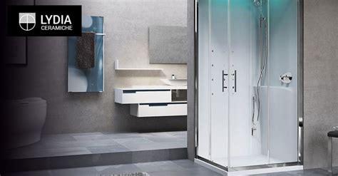 box doccia per vasche da bagno vasche da bagno e box doccia