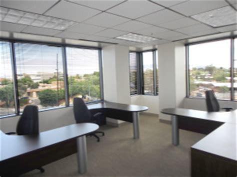 corner office home wilmot corporate executive suites Executive