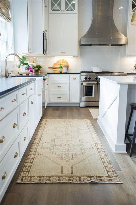 Interior Design Ideas: Modern Farmhouse Interiors   Home