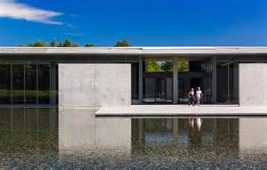 extracama institute architecture furniture