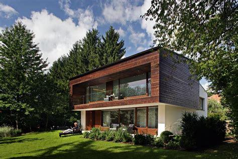 Das Goldene Haus Eleganter Lueckenfueller by Das Goldene Haus 2008 Villa Am Hang Altbau Wieder Fit
