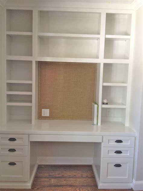 Bedroom Desk Storage by The 25 Best Desk With Shelves Ideas On Diy