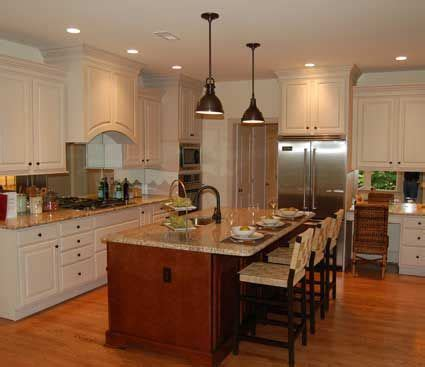 ac cabinets chester pa 8 best crafts to do images on pinterest creative ideas