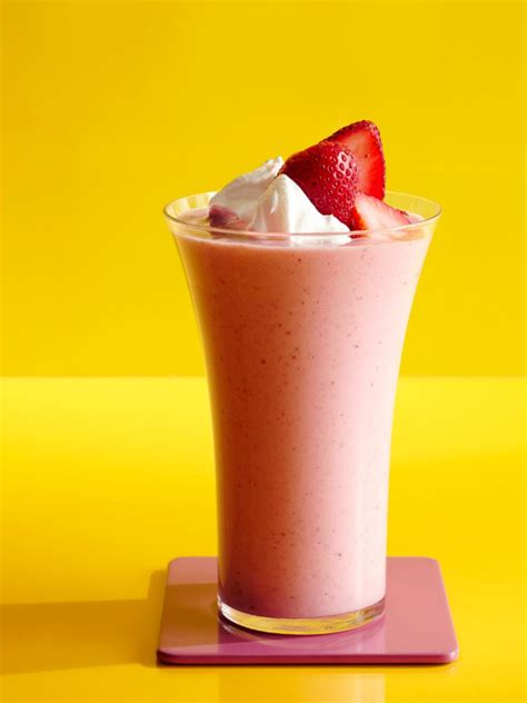 smoothies recipes dinners  easy meal ideas food