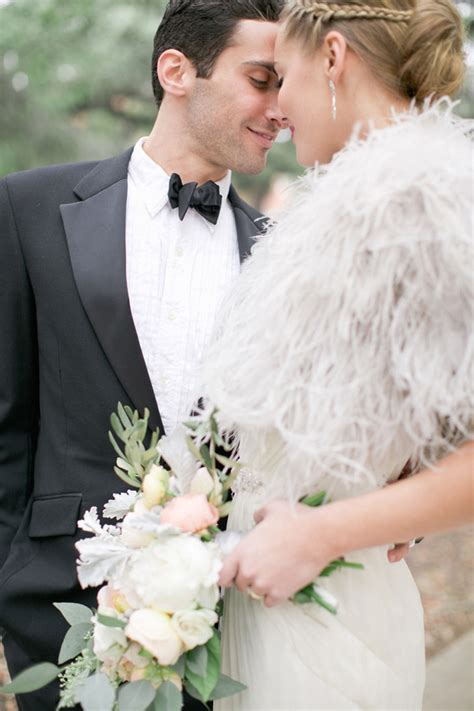 cold wedding chic winter wedding cover ups cover ups beautiful and feathers