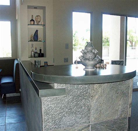 custom kitchen  bathroom countertops phoenix