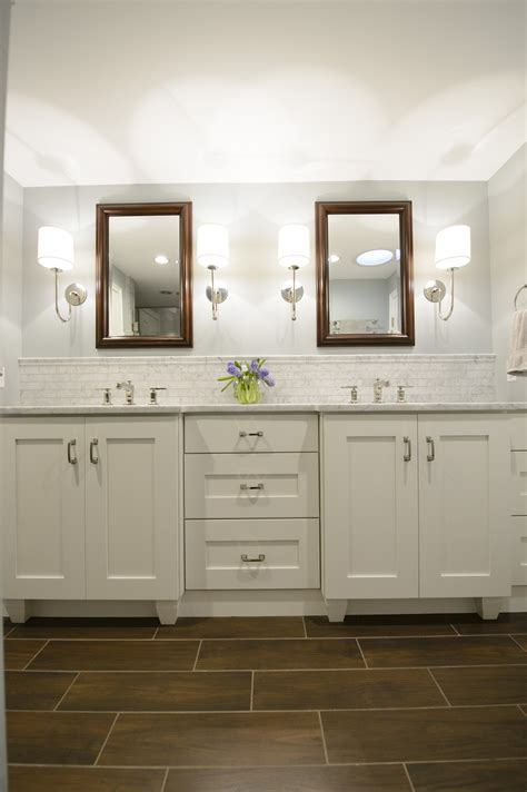 Kitchen Bathroom Design by Kitchen Design And Bathroom Design
