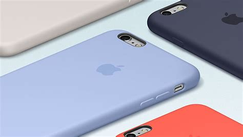 when does the next iphone come out iphone 8 release date specs rumours and price
