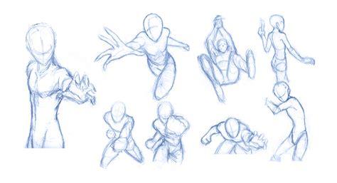 pose drawing  getdrawingscom   personal