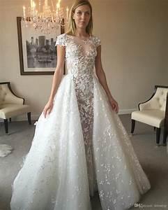 zuhair murad wedding dresses prices zsource wedding With zuhair murad wedding dress price