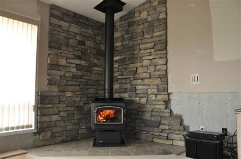 tile wood stoves loving the wood stove page 2 alberta outdoorsmen forum someday