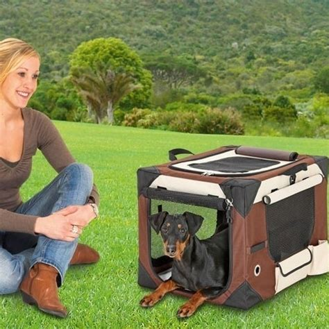 karlie transportbox smart top deluxe smart top deluxe hundebox transportbox karlie flamingo g 252 nstig bestellen