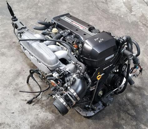 beams sge  dual vvti engine  rwd  speed manual