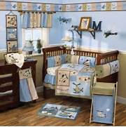 Baby Boy Themes For Room Baby Boy Nursery Themes Little Boy Blue Baby Boy S Room A Baby Boy S Room Baby Furniture Via Our Network Of Suppliers Great Deals From Baby Neutral Colors For Nursery Neutral Girls Nursery