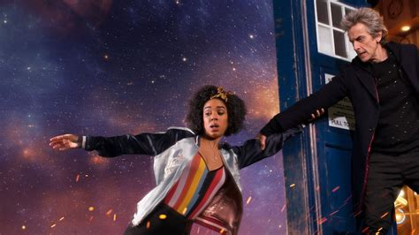 ranking    televisions doctor whos