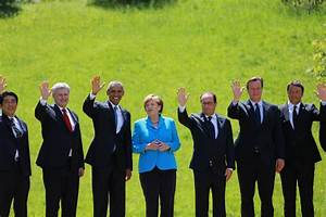 41st G7 summit - Wikiwand