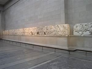 U2018panathenaia U2019  U2013 Frieze Music At The British Museum  U2013 The