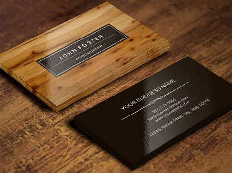 Elegant And Traditional Business Cards Business Cards Printing Guildford Card Recycled Paper Trinidad Print Online Free Philippines Edmonton Nz In Midrand
