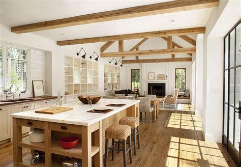 farmhouse interior decorating ideas 10 best farmhouse decorating ideas for sweet home homestylediary com