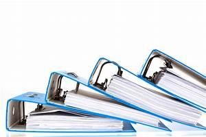 document storage faq39s ardington archives With safe document storage online