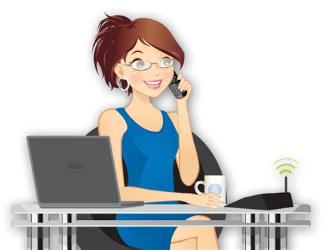 automated phone system automated phone systems for business ereceptionist uk