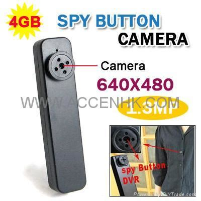 4gb Mini Spy Cam Button Video Camera Recorder Dvr Hidden. Pool Table Movers. Dark Brown Desks. Drawers For Truck Bed. Pool Table Chalk. Grey Desk Chair. Wine Rack Tables. Jefferson Davis Desk. 2 Drawer Wood File Cabinet