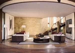 luxury villas interior design tranquil gardens room With interior decorating villas