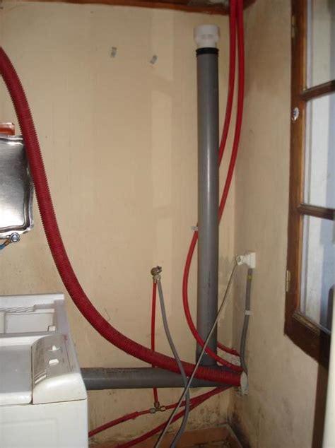 eau qui remonte dans les toilettes eau qui remonte dans les toilettes 233 vier forum plomberie sanitaires