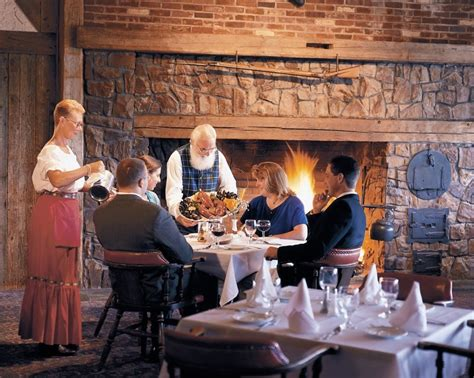ahwahnee dining room gift certificate 25 00 dining room gift certificate orchard inn