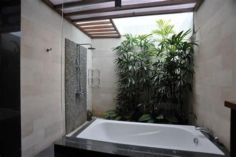 images of bathroom decorating ideas rumah cantik home