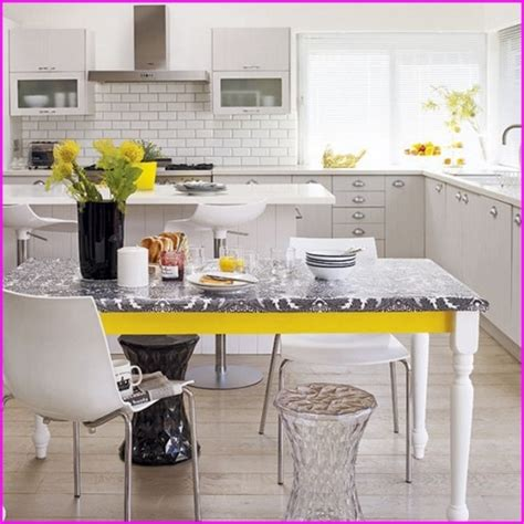 50 Beautiful Kitchen Table Ideas  Ultimate Home Ideas. Two Sitting Areas In Living Room. Sliding Living Room Doors. Sand Color Paint For Living Room. Southern Living Room Ideas. Best Living Room Color Schemes. Living Room Sets With Accent Chairs. Neutral Living Room Ideas. Living Room With Wood Paneling