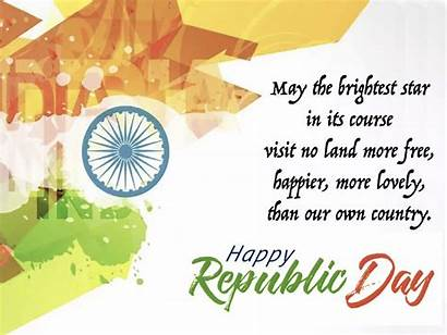 Republic Quotes Happy Wishes Greetings India Wish