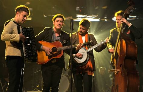 mumford sons ottawa tickets eventscape mumford sons is our hot ticket