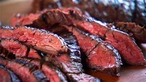 Pan-Fried Steak Recipe & Video Martha Stewart