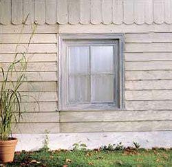 Holzfassade Lange Lebensdauer by Holzfassade Sch 228 Den Erkennen Und Beseitigen