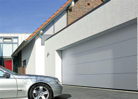 serrande sezionali per garage prezzi porte garage portoni basculanti portoni sezionali